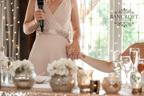 Dan_&_Amy_Colshaw_Hall_Wedding-00902