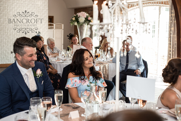 Dan_&_Amy_Colshaw_Hall_Wedding-00921