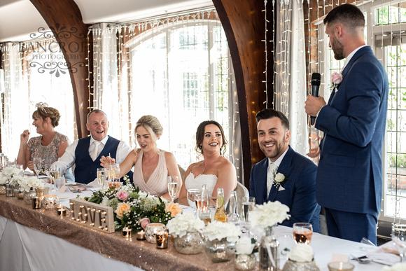 Dan_&_Amy_Colshaw_Hall_Wedding-00936