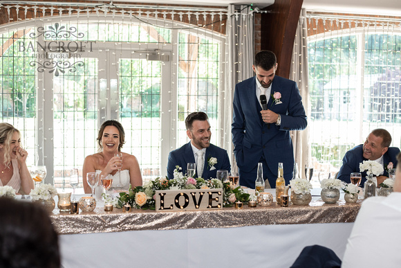 Dan_&_Amy_Colshaw_Hall_Wedding-00948