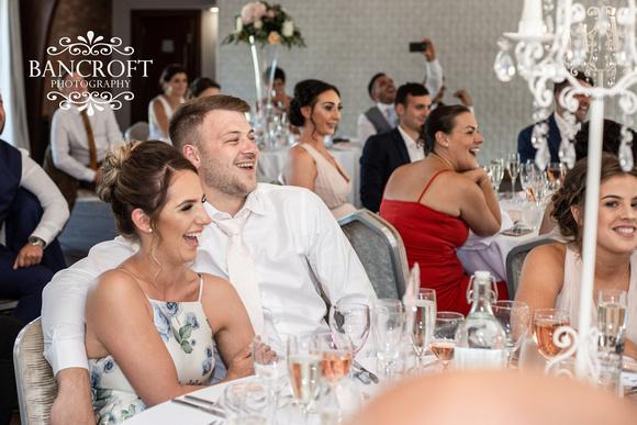 Dan_&_Amy_Colshaw_Hall_Wedding-00953
