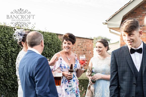 Dan_&_Amy_Colshaw_Hall_Wedding-01083