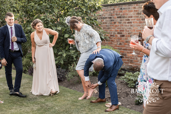 Dan_&_Amy_Colshaw_Hall_Wedding-01085