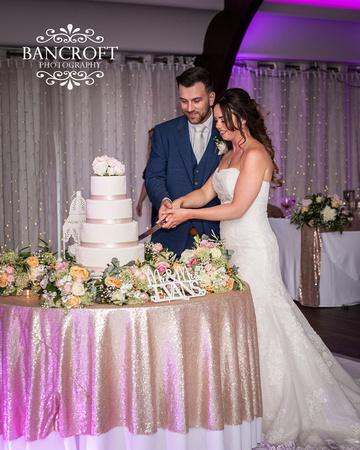 Dan_&_Amy_Colshaw_Hall_Wedding-01199