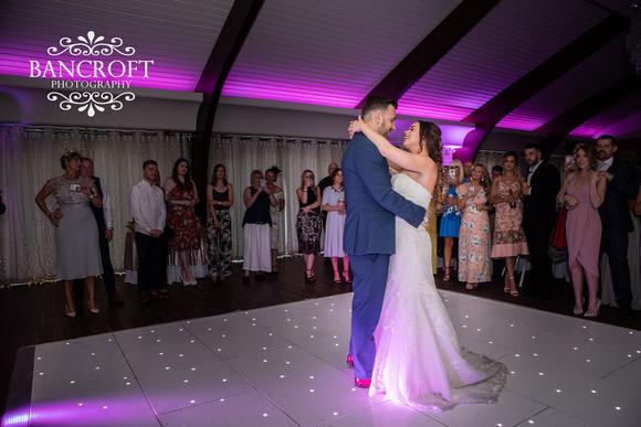 Dan_&_Amy_Colshaw_Hall_Wedding-01215