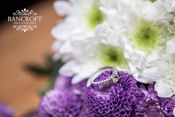 Mike_&_Katie_Elopement_Wedding_16-06-18 00011