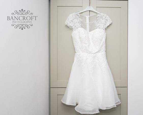 Mike_&_Katie_Elopement_Wedding_16-06-18 00018