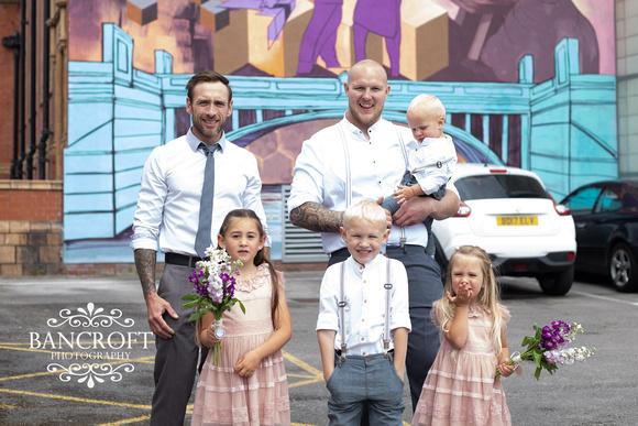 Mike_&_Katie_Elopement_Wedding_16-06-18 00101