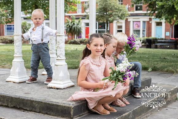 Mike_&_Katie_Elopement_Wedding_16-06-18 00135