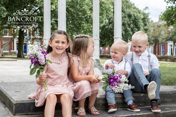 Mike_&_Katie_Elopement_Wedding_16-06-18 00141