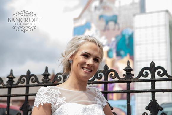 Mike_&_Katie_Elopement_Wedding_16-06-18 00230