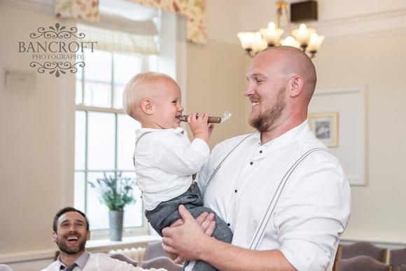 Mike_&_Katie_Elopement_Wedding_16-06-18 00275