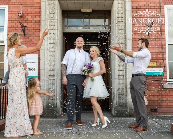 Mike_&_Katie_Elopement_Wedding_16-06-18 00383
