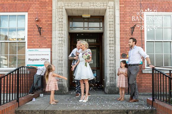 Mike_&_Katie_Elopement_Wedding_16-06-18 00384