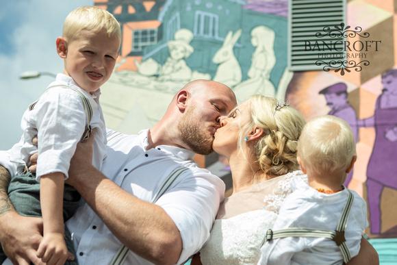 Mike_&_Katie_Elopement_Wedding_16-06-18 00406