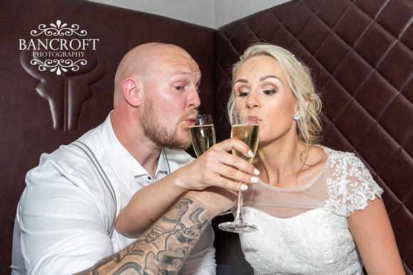 Mike_&_Katie_Elopement_Wedding_16-06-18 00503