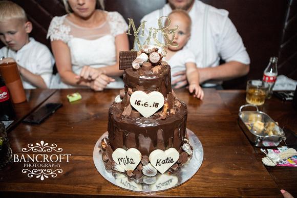 Mike_&_Katie_Elopement_Wedding_16-06-18 00559