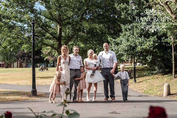 Mike_&_Katie_Elopement_Wedding_16-06-18 00632