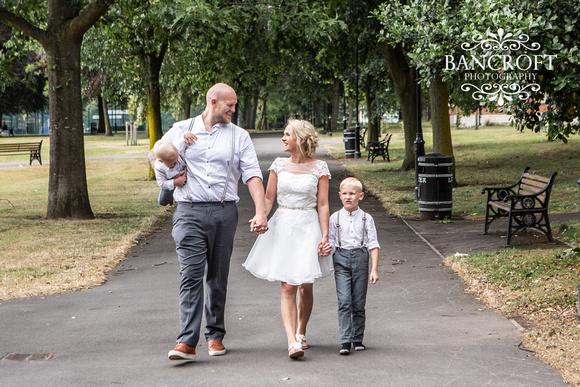 Mike_&_Katie_Elopement_Wedding_16-06-18 00651