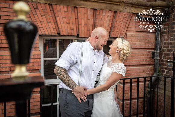 Mike_&_Katie_Elopement_Wedding_16-06-18 00425