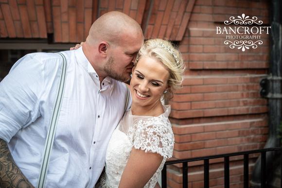 Mike_&_Katie_Elopement_Wedding_16-06-18 00434