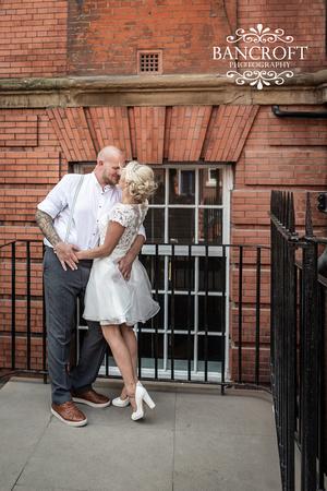 Mike_&_Katie_Elopement_Wedding_16-06-18 00422