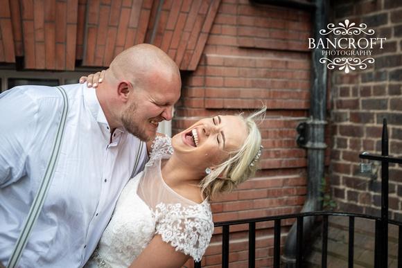 Mike_&_Katie_Elopement_Wedding_16-06-18 00438