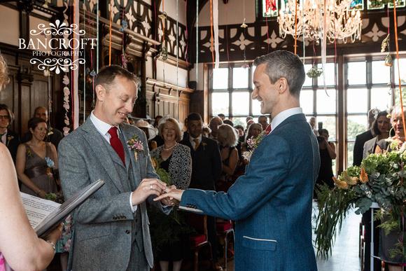 Tim_&_James_Hillbark_Wedding 00278