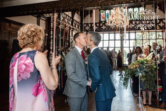 Tim_&_James_Hillbark_Wedding 00299