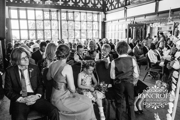 Tim_&_James_Hillbark_Wedding 00307