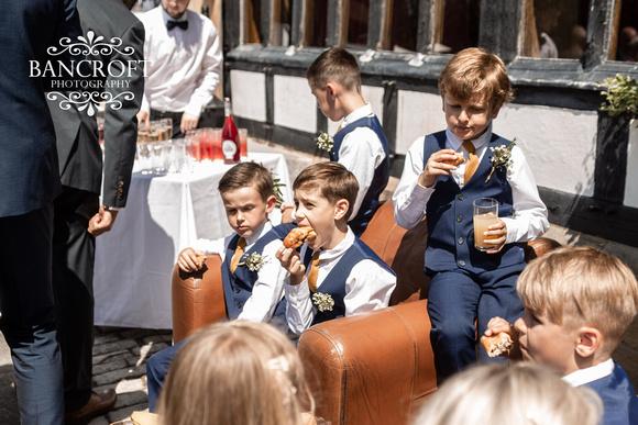 Tim_&_James_Hillbark_Wedding 00513