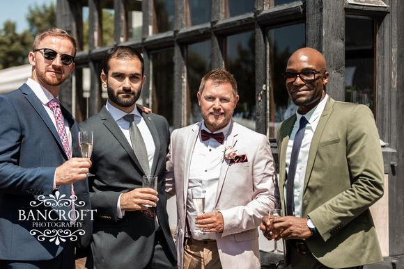 Tim_&_James_Hillbark_Wedding 00530