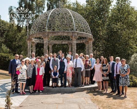 Tim_&_James_Hillbark_Wedding 00632
