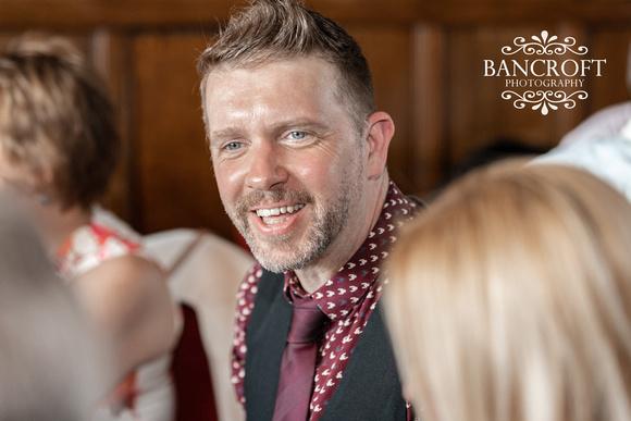 Tim_&_James_Hillbark_Wedding 00744