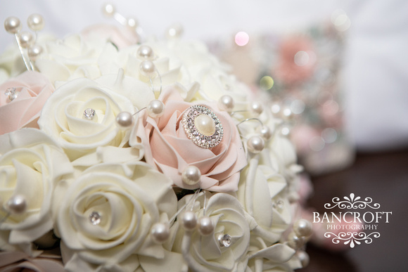 Conor_&_Jasmine_Formby_Hall_Wedding-00005