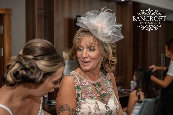 Conor_&_Jasmine_Formby_Hall_Wedding-00095