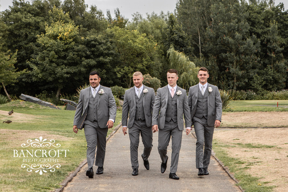 Conor_&_Jasmine_Formby_Hall_Wedding-00101
