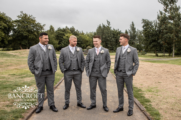 Conor_&_Jasmine_Formby_Hall_Wedding-00106