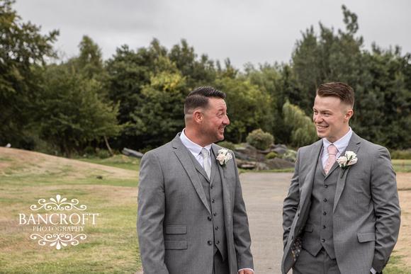 Conor_&_Jasmine_Formby_Hall_Wedding-00113