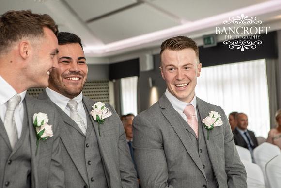 Conor_&_Jasmine_Formby_Hall_Wedding-00206