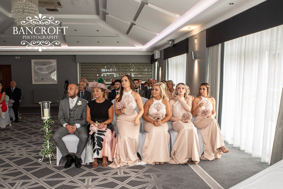 Conor_&_Jasmine_Formby_Hall_Wedding-00249