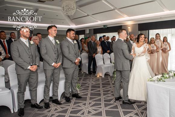Conor_&_Jasmine_Formby_Hall_Wedding-00281