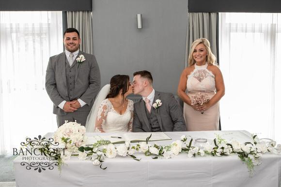 Conor_&_Jasmine_Formby_Hall_Wedding-00348