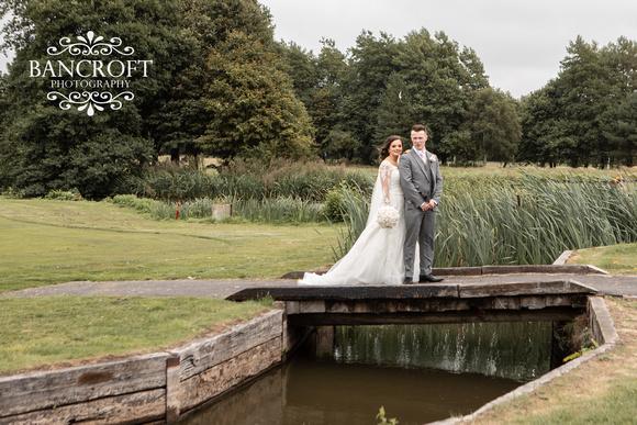 Conor_&_Jasmine_Formby_Hall_Wedding-00389