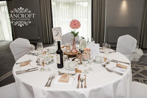 Conor_&_Jasmine_Formby_Hall_Wedding-00425