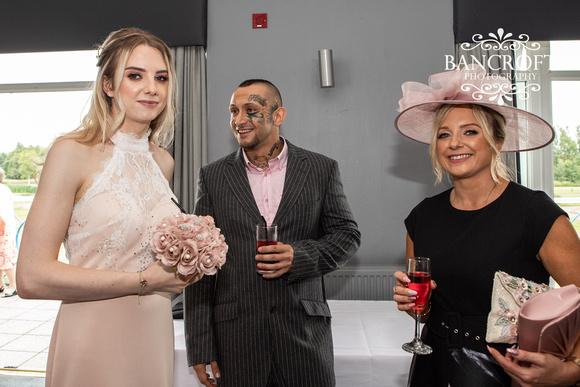 Conor_&_Jasmine_Formby_Hall_Wedding-00445