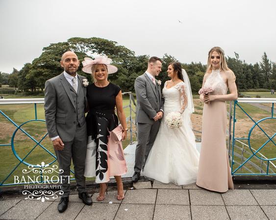 Conor_&_Jasmine_Formby_Hall_Wedding-00463