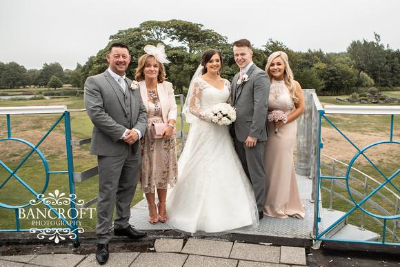 Conor_&_Jasmine_Formby_Hall_Wedding-00478