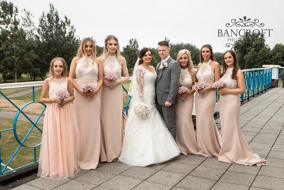 Conor_&_Jasmine_Formby_Hall_Wedding-00487