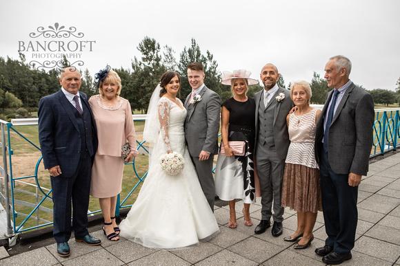 Conor_&_Jasmine_Formby_Hall_Wedding-00526